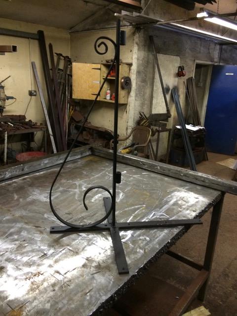Metal Fabricators Kent Clima Gate Railing And Fencing Ltd